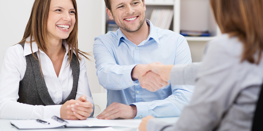 About Brighton Real Estate Agents