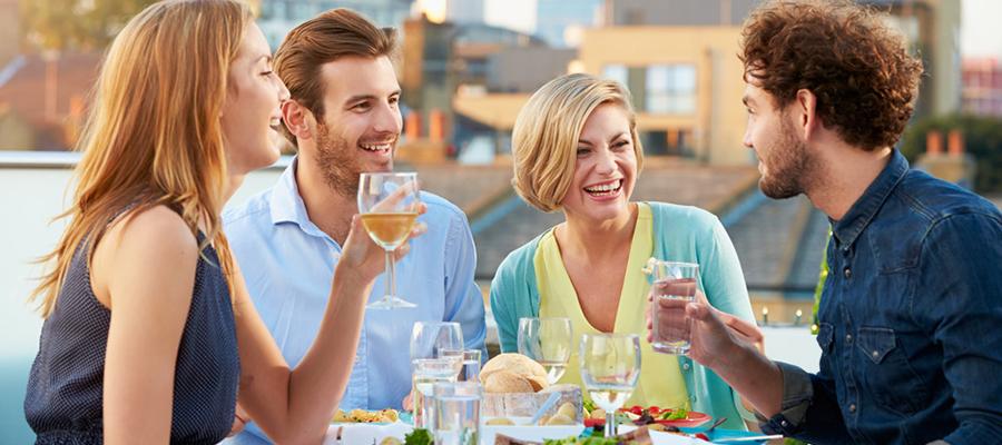 Brighont MA Best Dining Restaurants
